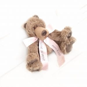brownteddy0