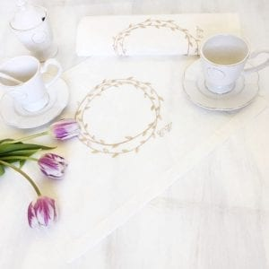 tableplacemats1